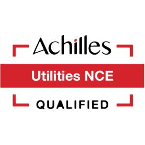 Achilles Utilities